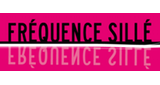 Frequence Sille FM 97.9