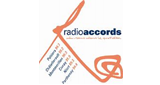 Radio Accords