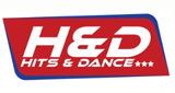 H&D HITS & DANCE