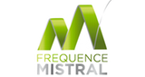 Frequence Mistral FM 99.2