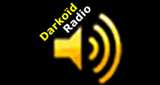 Darkoid Radio