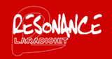 Résonance Radio