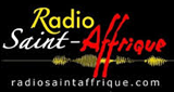 Radio Saint-Affrique
