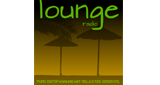 1st Lounge Radio - listen and relax