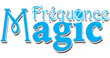 Fréquence Magic
