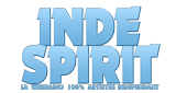 Radio Inde Spirit