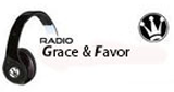 Radio Grace and Favor