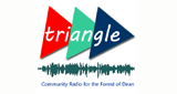 Radio Triangle