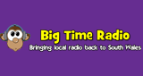 Big Time Radio