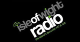 Isle of Wight Radio