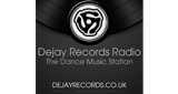 Dejay Records Radio