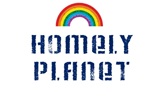 Listen  Radio Homely Planet live