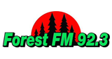 Listen  Forest FM live