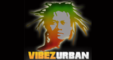 Vibez Urban Station