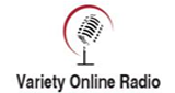 Variety Online Radio - Love Songs