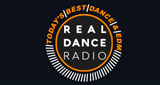 Real Dance Radio