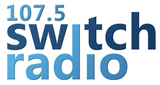 Switch Radio