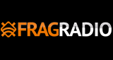 FragRadio.co.uk
