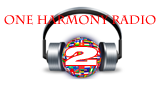 One Harmony Radio 2