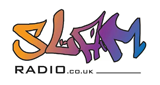 Slam Radio UK