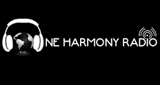 One Harmony Radio