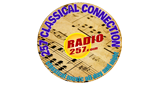 257 Classical Connection