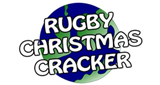 Rugby Cracker FM