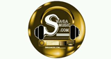 SwagaMusic Radio