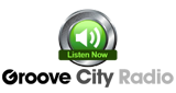 Groove City Radio