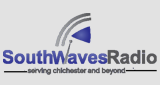 SouthWaves Radio Web