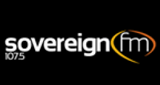 Sovereign Radio