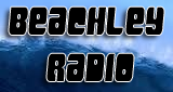 Beachley Radio