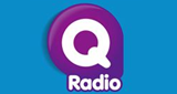 Q106 Mid Ulster