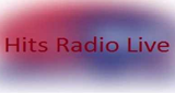 Hits radio live uk