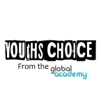 Youths Choice