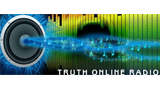 Listen  Truth Radio live
