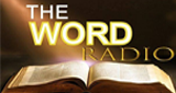 Listen  The Word Radio live