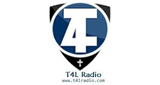 Listen  Truth4Life Radio live