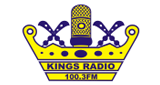 Listen  Kings Radio live