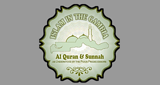 Listen  Islam in The Gambia live