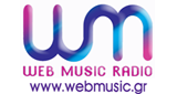 Web Music Radio