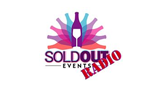 Listen  Sold-Out Events Radio    live