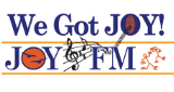 Listen  The Joy FM live