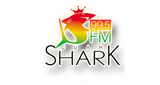 Listen  Radio The Shark live