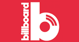 Billboard Radio China - Billboard Hot 100