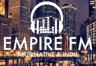 Empire FM (Alternative)