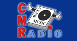 Listen  Club Music Radio - Folk live
