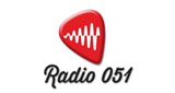 Listen  Radio 051 - Pop Rock live