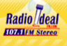 Listen  Radio Tele Ideal FM Plus 107.1 FM Port De Paix live