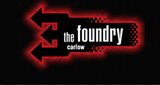 Listen  The Foundry FM live